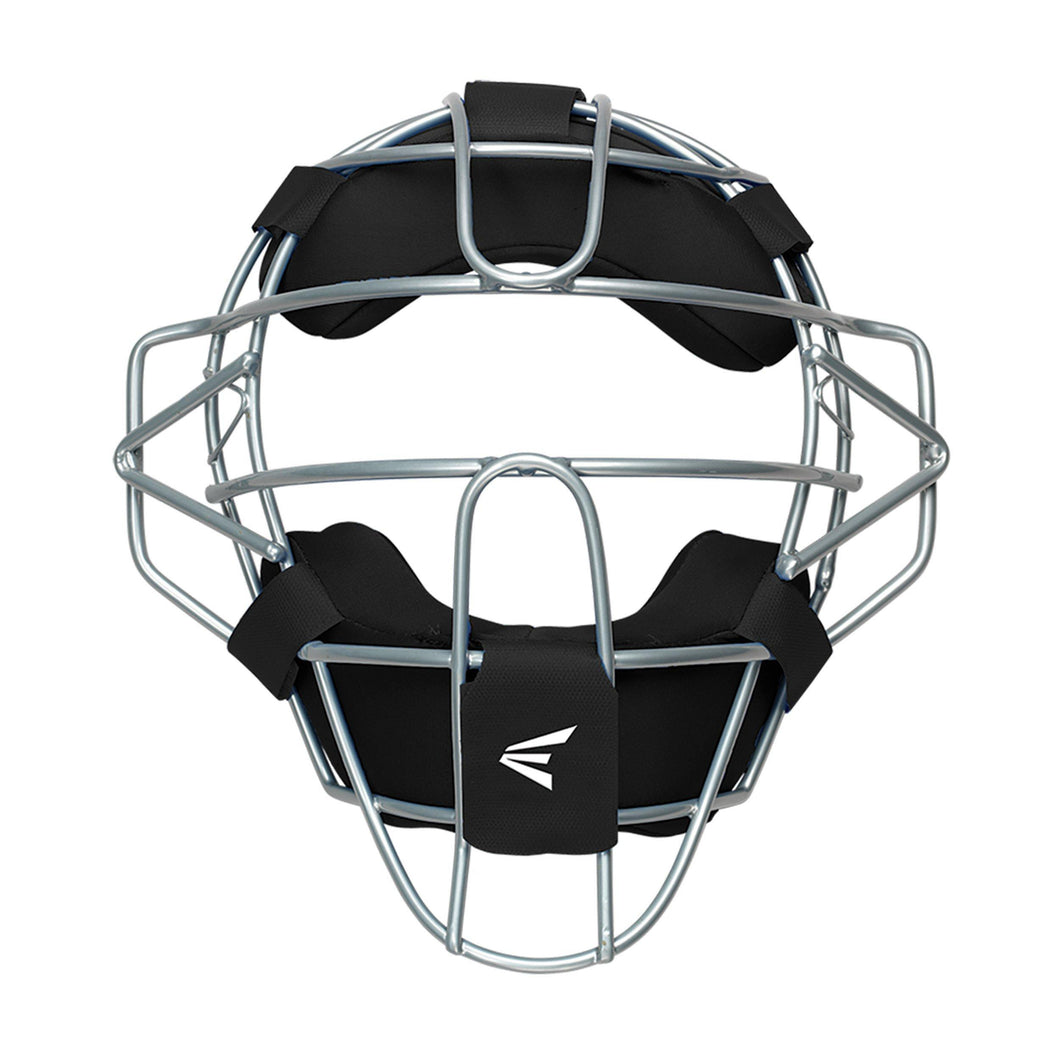 EASTON SPEED ELITE FACEMASK