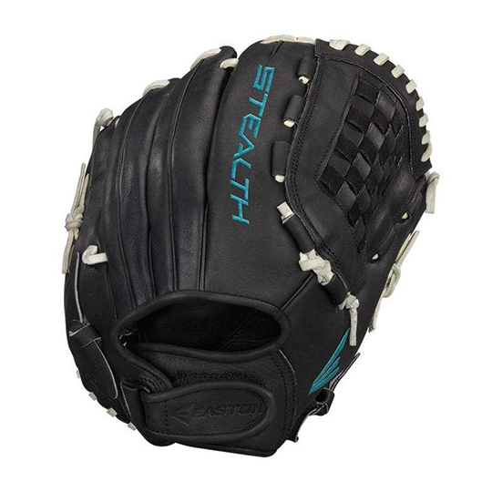 EASTON STEALTH PRO FASTPITCH GLOVE