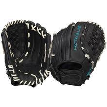Load image into Gallery viewer, EASTON STEALTH PRO FASTPITCH GLOVE