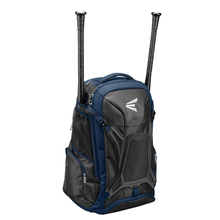 Load image into Gallery viewer, EASTON WALK-OFF PRO BACKPACK NAVY