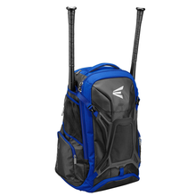 Load image into Gallery viewer, EASTON WALK-OFF PRO BACKPACK ROYAL