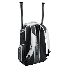 Load image into Gallery viewer, EASTON WALK-OFF PRO BACKPACK WHITE
