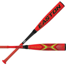 "Load image into Gallery viewer, EASTON GHOST X EVO (2 5/8"") -10"