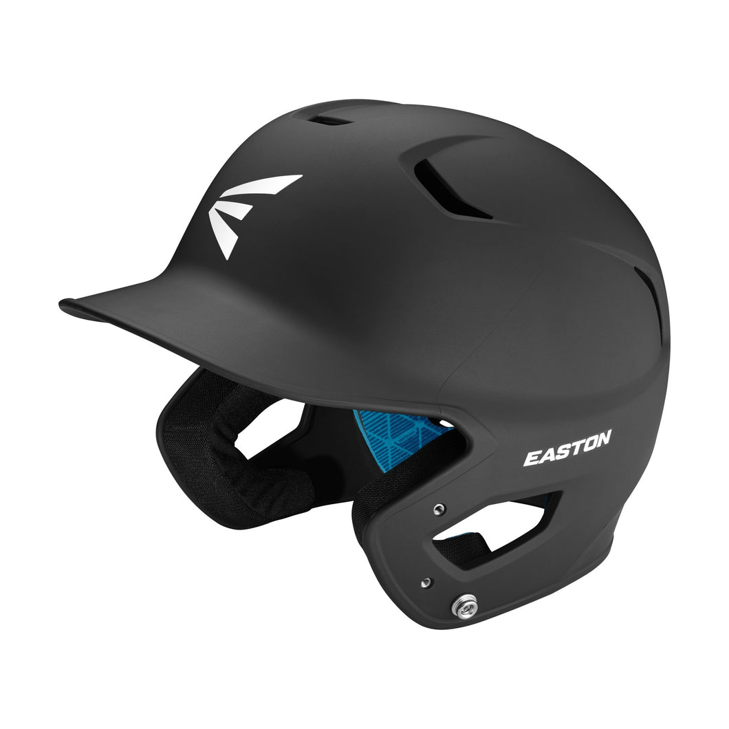 EASTON Z5 2.0 BATTING HELMET BLACK