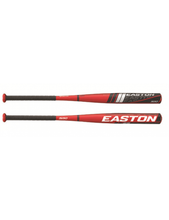 Load image into Gallery viewer, EASTON S50 BASEBALL BAT -10