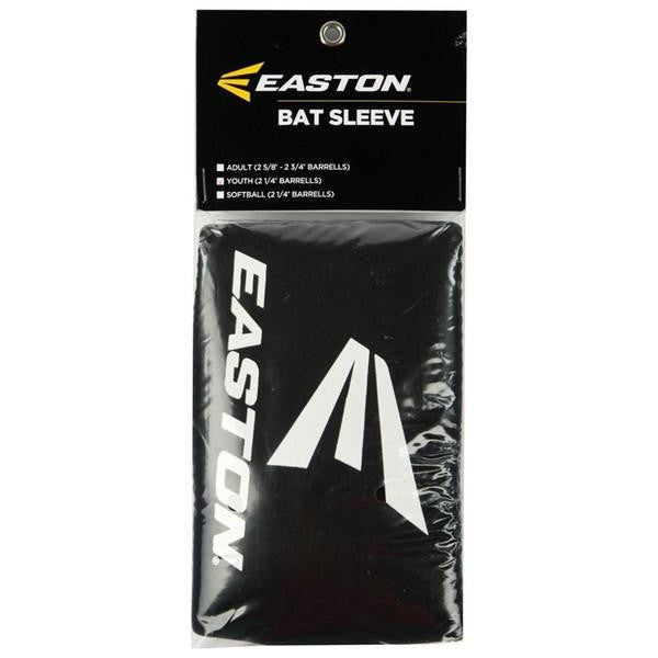 EASTON BAT SLEEVE