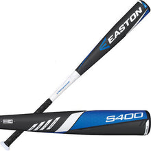 Load image into Gallery viewer, 2016 Easton S400 BBCOR Baseball Bat -3oz BB16S400