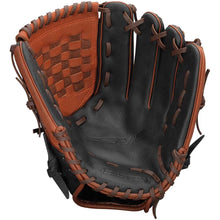 "Load image into Gallery viewer, EASTON PRIME 12"" GLOVE"
