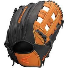 "Load image into Gallery viewer, EASTON FUTURE LEGEND 12"" GLOVE"