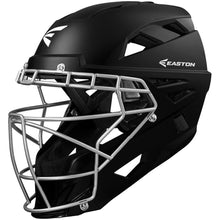 Load image into Gallery viewer, EASTON M7 CATCHERS HELMET
