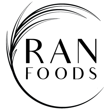 Ran Foods Inc