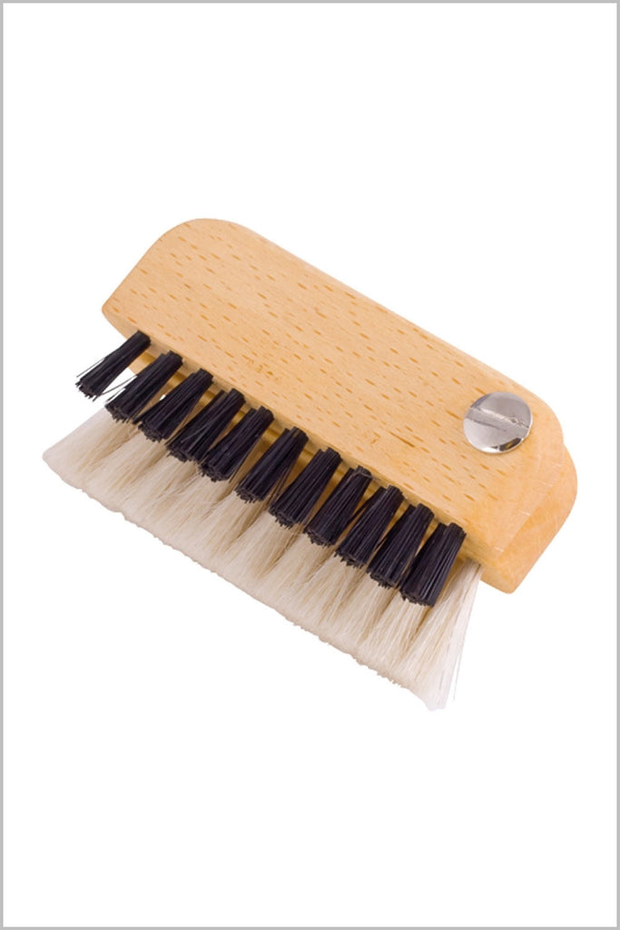 Redecker Laptop Brush