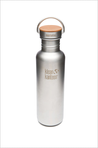 Klean Kanteen Reflect - Large