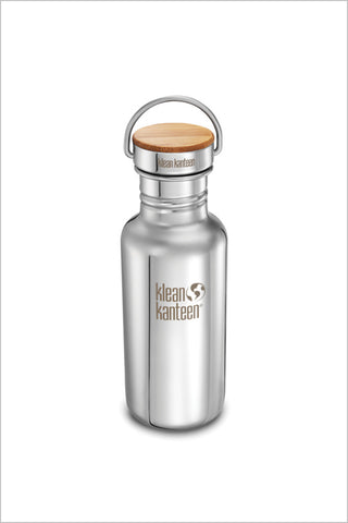 Klean Kanteen Reflect - Small