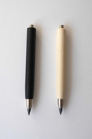 Workman Clutch Pencil-Long