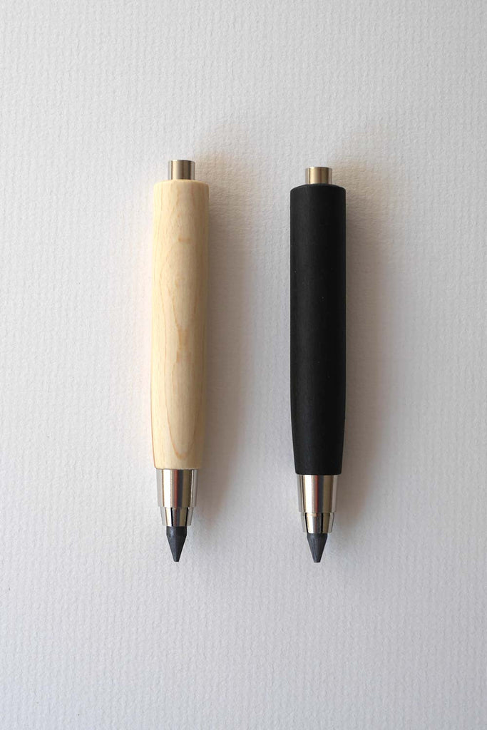 Workman Clutch Pencil