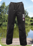 TRA368R Insulated Breathable Lined Overtrouser (Reg)