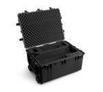 Peli-case-toplayer-noproducts-webstore-disguise