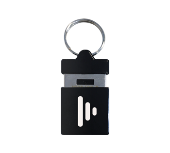 USB License Key - Get 50% off for a limited time