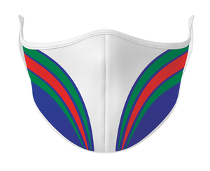 Rugby Face Masks