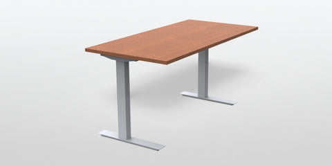 RISE Fixed Height Table