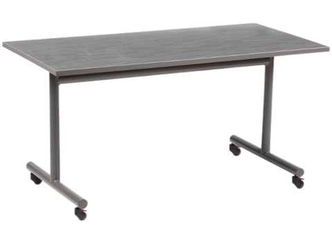 Vitesse Flip Top Table