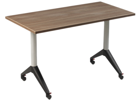 Zest Flip Top Table