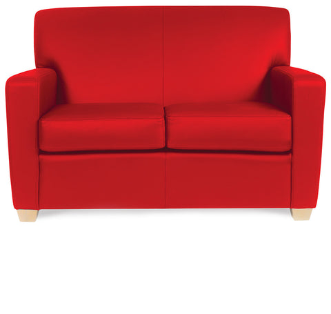 Ascot Loveseat