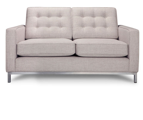 Townsend Elite Loveseat