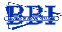 Brandon Business Interiors
