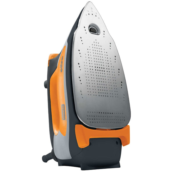 OLISO TG1250 SMART IRON - Ocean Sales USA