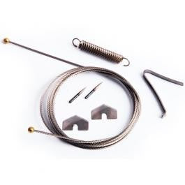 Columbia Automatic Taper Repair Kit