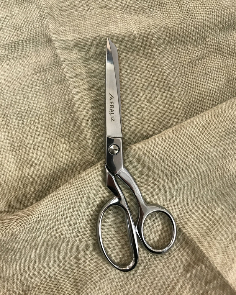 Fraliz Dressmaking Scissors