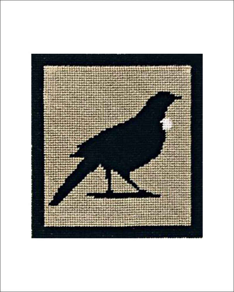 Tui Needlepoint