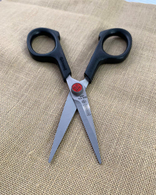 Embroidery Scissors 4""