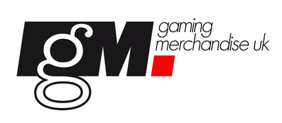 Gaming Merchandise UK Limited