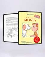 Ein Hund namens Money - eBook