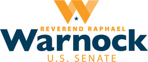 Warnock for Georgia