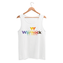Load image into Gallery viewer, Warnock for Georgia Pride T-Shirt