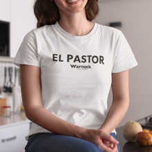 Load image into Gallery viewer, El Pastor T-Shirt