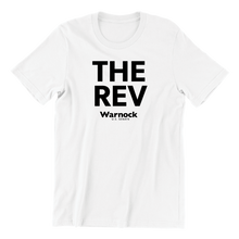 Load image into Gallery viewer, The Rev T-Shirt
