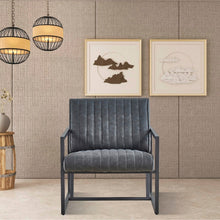 Load image into Gallery viewer, Beautiful Traditional Retro Armchair for Home & Office