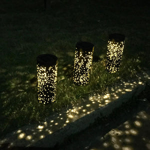 Stunning Lighting Starry Sky LED Light for Indoor & Outdoor