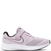 Nike Star Runner 2 Kids Iced Lilac/Off Noir Soar White Sportswear
