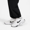 Nike Pants Black/Dk Smoke Grey Womens Sportswear