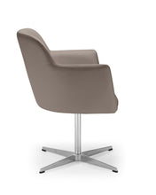 Lade das Bild in den Galerie-Viewer, Fauteuil Athena 4L & Cross