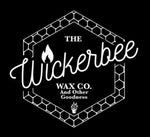 The Wicker Bee Vintage Clothing, Hand-Crafted Beeswax Candles, Succulent Arrangements and much more
