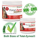 Total-Zymes