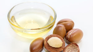 Oil Argan