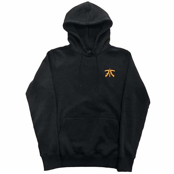 Fnatic Always パーカー